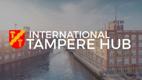 International_Tampere_Hub_Banner_picture-460x259