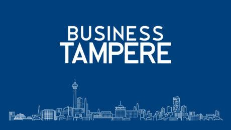 business_tampere-siluetti-placeholder-460x259